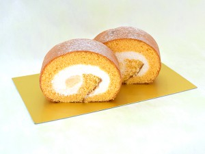 caramel_fuwawa_roll