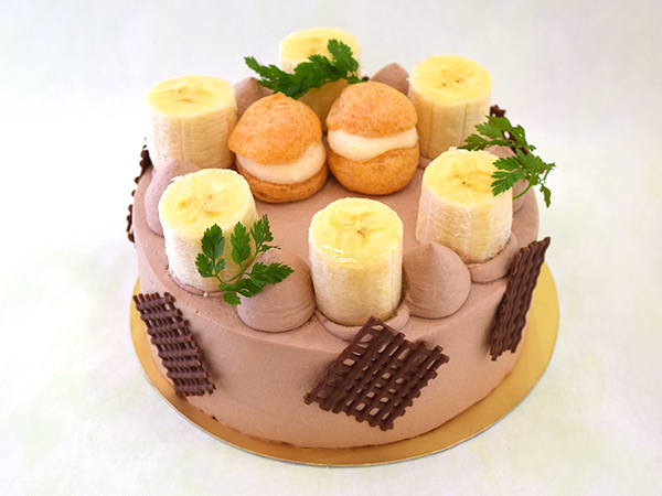 chocobanana_deco