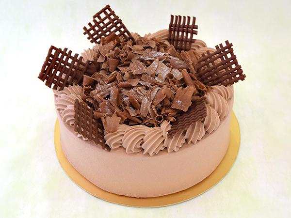 chocolat_deco