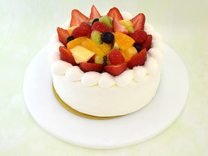 fruits_moriawase_deco