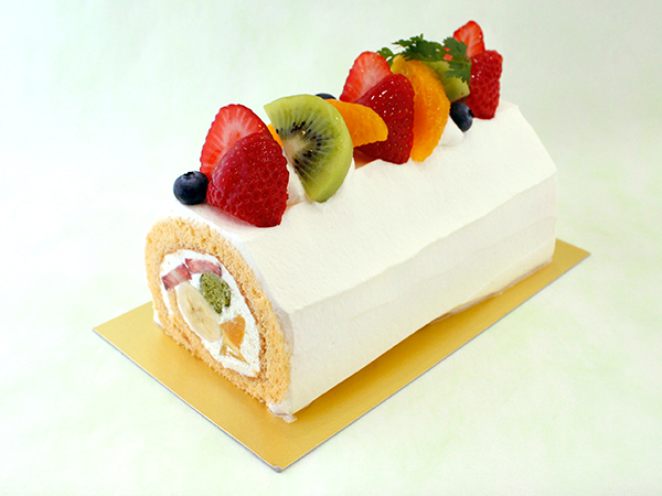 fruits_roll