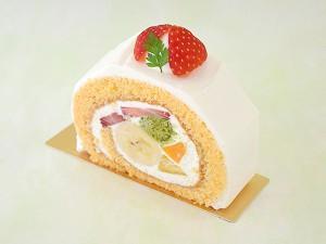 fruits_roll