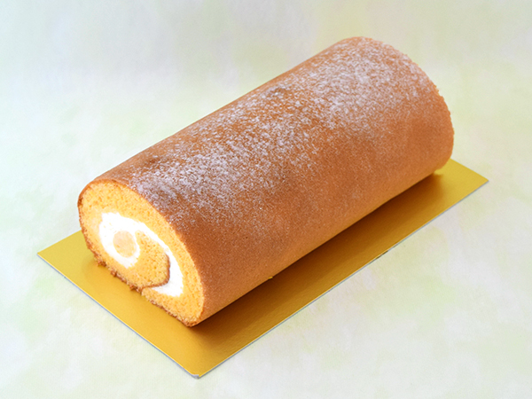 fuwawa_roll