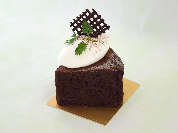 gateau_chocolat