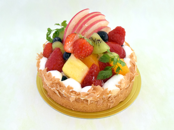 kisetsu_fruits_tart