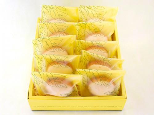lemon_cake10