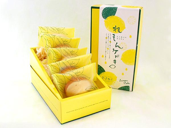 lemon_cake5