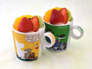 moomin_cup